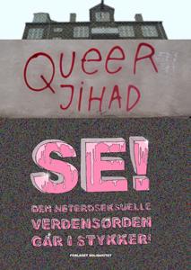 CoverQueerJihad-2