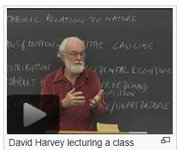 HarveyDavid