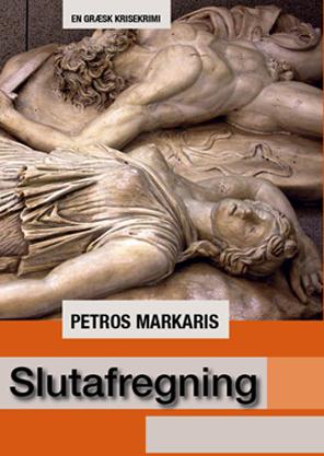 markaris omslag bind 2