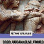 markaris omslag bind 3
