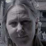 Gitte Pedersen