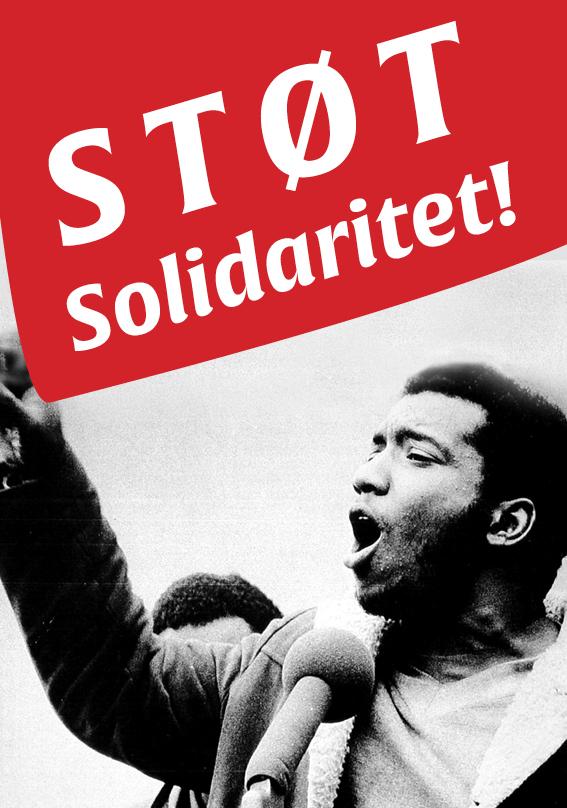Stoet_Solidaritet