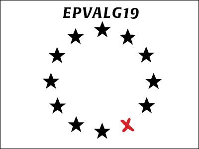 Dette billede har en tom ALT-egenskab (billedbeskrivelse). Filnavnet er EU19_Vba.jpg