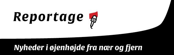 SIDEBAR_UNDTXT+Ramme_Nyheder3