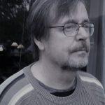 John Graversgaard