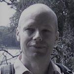 Finn Kjeller