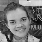 Emma Inge Hansen