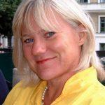 Eva-Marie Møller