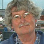 Arne Herløv