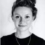 Anne Nørgaard Christensen