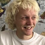 Emil Samaras Eriksen