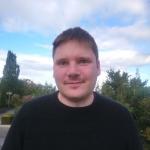 Søren Nørgaard Graven
