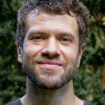 Frederik Boris Hylstrup Olsen