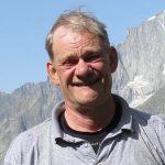 Leif Svendsen