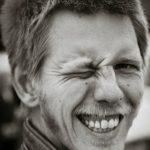 Peter Saxtrup