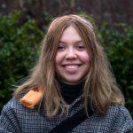 Anna Kjær