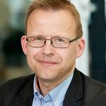 Mikkel Warming