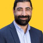 Ibrahim Benli