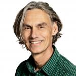 Allan Dreyer Hansen
