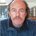 Jan Olesen