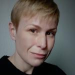 Maja Albrechtsen