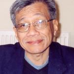 Walden Bello