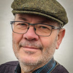 Lars H. Nielsen